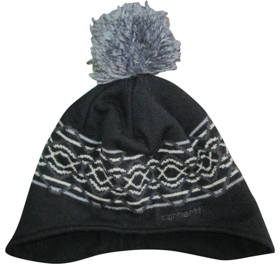33c90ed48ca63 Women s Hats - Up to 70% off at Tradesy (Page 94)