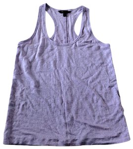 a9514a44c6d2aa Purple Banana Republic Tank Tops   Camis - Up to 70% off a Tradesy