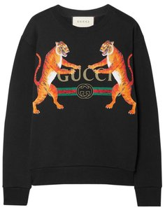 00f64dc9e08 Gucci T-Shirts for Women - Up to 70% off at Tradesy (Page 4)