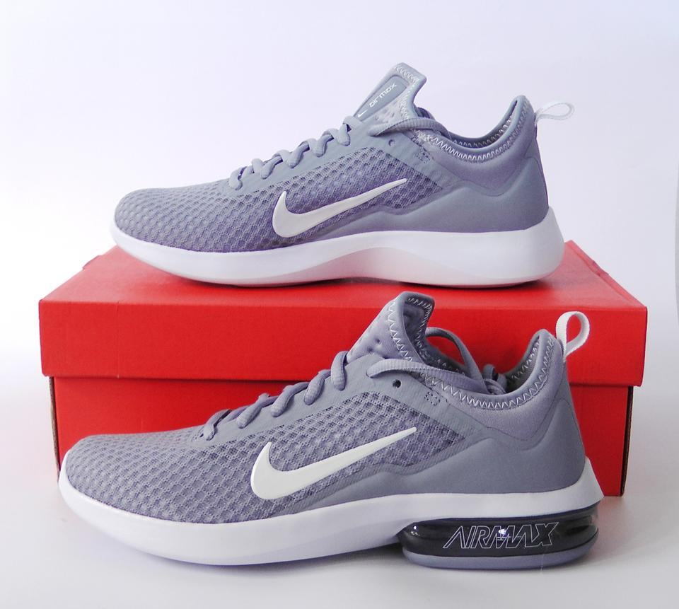 Best Selling Women's Shoes Nike Air Max Kantara Sneakers