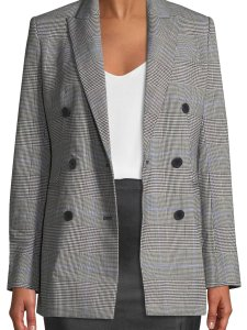 Theory Multi Blazer