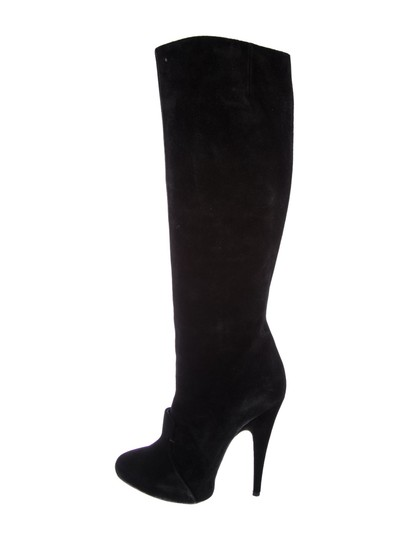 Preload https://img-static.tradesy.com/item/24409233/givenchy-suede-knee-high-bootsbooties-size-us-8-regular-m-b-0-0-540-540.jpg
