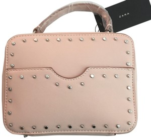 c55d69911732 Zara Bags - Up to 90% off at Tradesy (Page 7)