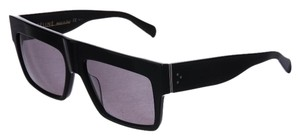 Céline 41756. polarized lenses