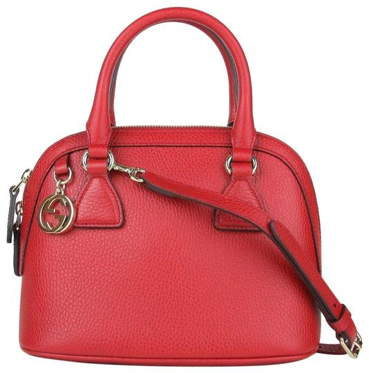 Preload https://img-static.tradesy.com/item/24409682/gucci-dome-gg-charm-mini-wdetachabel-strap-449661-6420-red-leather-shoulder-bag-0-1-540-540.jpg