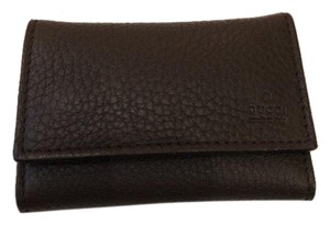87772dfa7a9596 Brown Gucci Miscellaneous Accessories - Up to 70% off at Tradesy