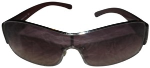 7b44455295 Prada Sunglasses - Up to 70% off at Tradesy