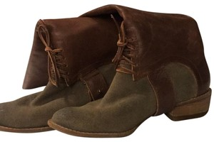 61233b7202 Macy s Boots   Booties - Up to 90% off at Tradesy