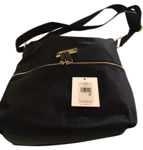 6fdcff1b866 Calvin Klein Messenger Bags - Up to 70% off at Tradesy