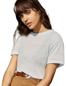 Urban Outfitters T Shirt Sky