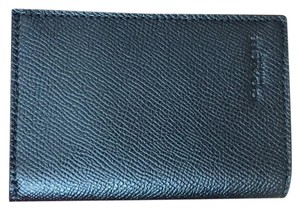Coach men's coach Wallet With Gift Box