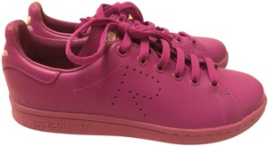 adidas by Raf Simons Stan Smith Sneakers Stan Smith Hot pink Athletic