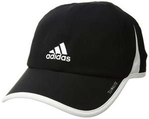 adidas adidas Women's Superlite Relaxed Adjustable Performance Cap
