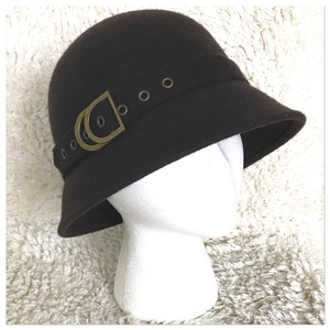 Women s Hats - Up to 70% off at Tradesy (Page 76) c51007f91f32