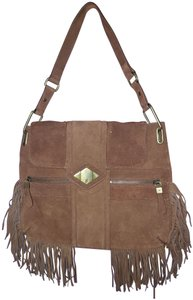 fe781151c006 Brown Rachel Zoe Bags - Up to 90% off at Tradesy