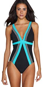 Miraclesuit spectra trilogy