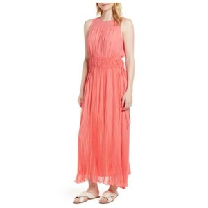 Maxi Dress by Lewit