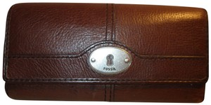 Fossil RESERVED FOR MALA cowhide leather