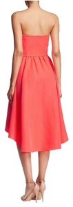 Ted Baker Party Strapless Dress