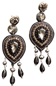 Chico's Statement Crafted Drops