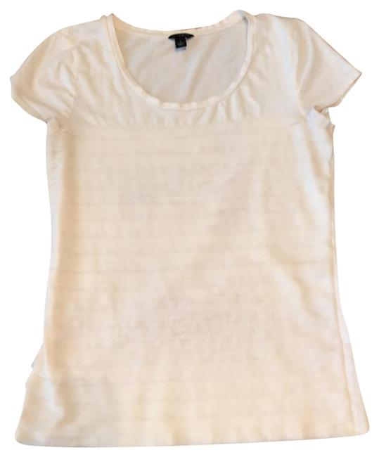 Preload https://img-static.tradesy.com/item/24414622/ann-taylor-ivory-tiered-front-tunic-size-4-s-0-1-650-650.jpg