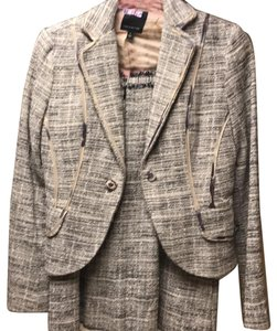 The Limited Tweed
