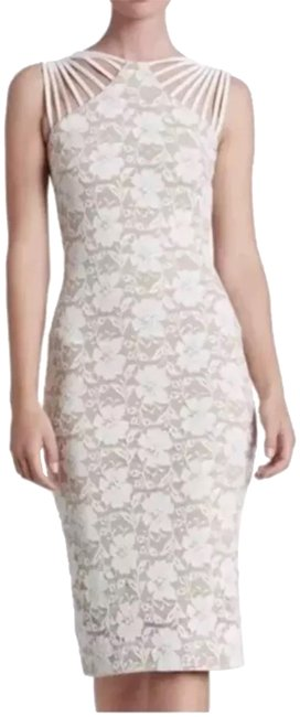 Preload https://img-static.tradesy.com/item/24414870/dress-the-population-gwen-lace-midi-mid-length-night-out-dress-size-12-l-0-1-650-650.jpg