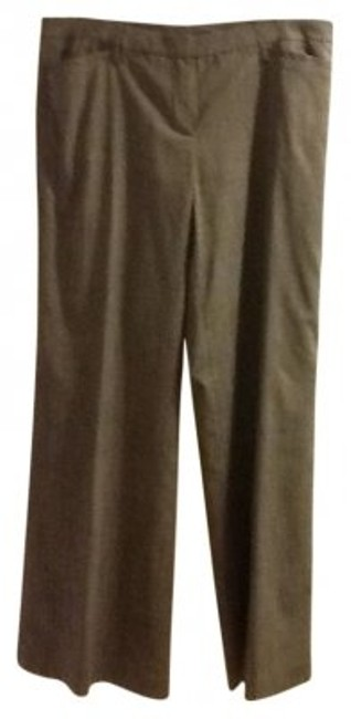 Preload https://item1.tradesy.com/images/worth-brown-woolrayon-blend-slacks-wide-leg-pants-size-12-l-32-33-24415-0-0.jpg?width=400&height=650