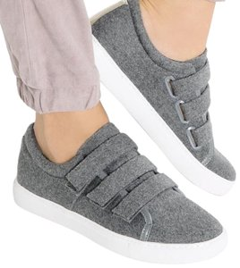 Kenneth Cole Gray Athletic