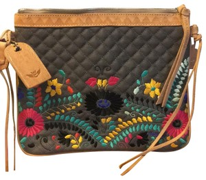 Consuela Cross Body Bag