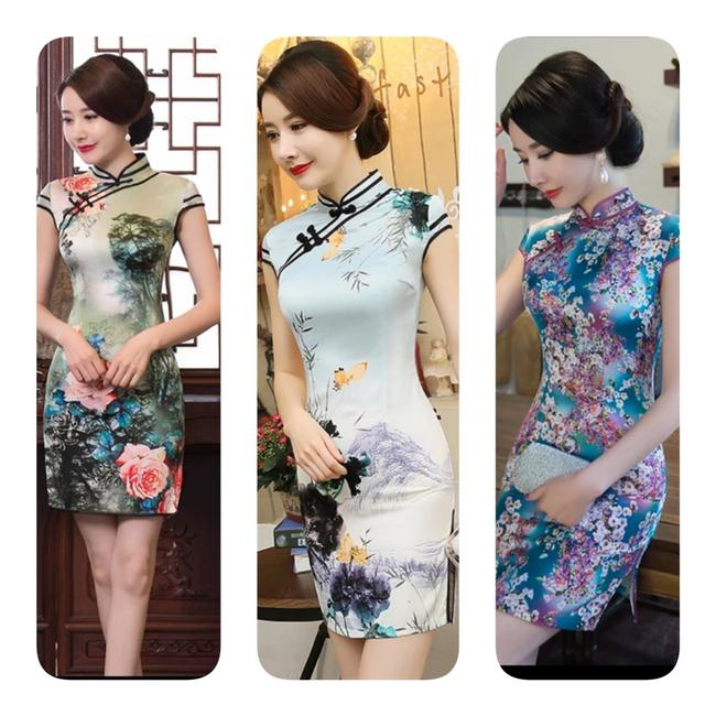 Preload https://img-static.tradesy.com/item/24415217/cheongsam-style-evening-feel-free-to-send-me-a-note-for-color-short-casual-dress-size-12-l-0-0-650-650.jpg
