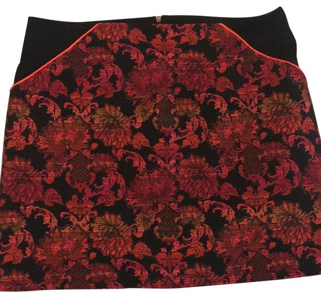 Preload https://img-static.tradesy.com/item/24415265/ted-baker-mixed-london-skirt-size-2-xs-26-0-1-650-650.jpg