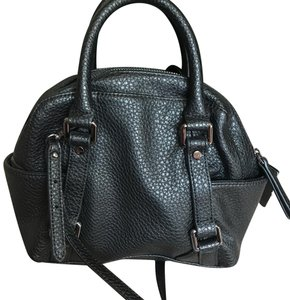 A|X Armani Exchange Shoulder Bag