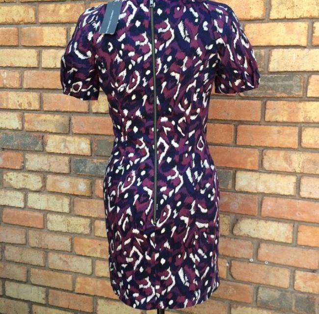French Connection short dress on Tradesy Image 3