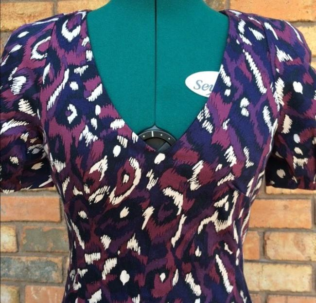 French Connection short dress on Tradesy Image 4