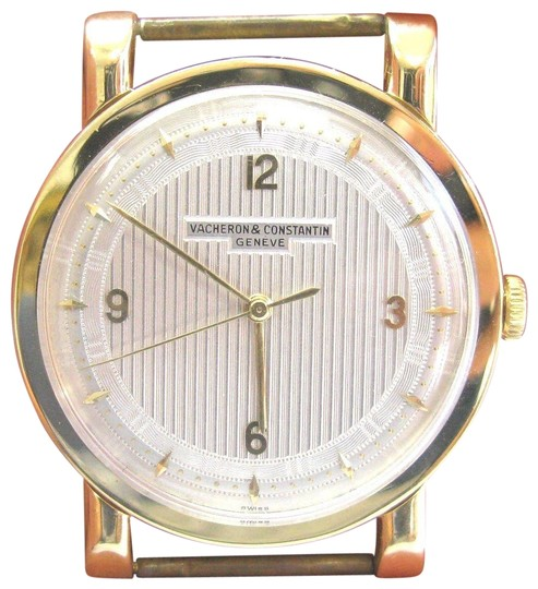 Preload https://img-static.tradesy.com/item/24416305/vacheron-constantin-gold-sweep-seconds-wristwatch-circa-1952-ref-4724-watch-0-1-540-540.jpg
