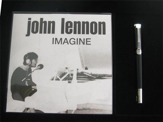 Preload https://img-static.tradesy.com/item/24416352/montblanc-black-writer-s-special-edition-john-lennon-rollerball-donation-pen-0-1-540-540.jpg