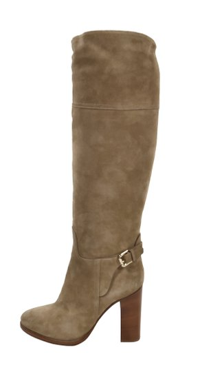 Preload https://img-static.tradesy.com/item/24416457/ralph-lauren-collection-taupe-purple-label-suede-hazel-riding-new-bootsbooties-size-eu-37-approx-us-0-0-540-540.jpg