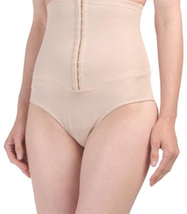 Miraclesuit Miraclesuit Inches Off Waist Cinching Thong