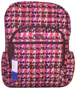 e4edce5d3ee4 Vera Bradley Backpacks on Sale - Up to 70% off at Tradesy
