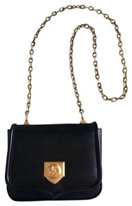 Vicenza Cross Body Bag