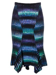 Peter Pilotto Skirt multicolor
