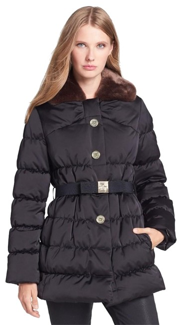 Preload https://img-static.tradesy.com/item/24417329/kate-spade-black-becky-puffer-coat-size-2-xs-0-1-650-650.jpg