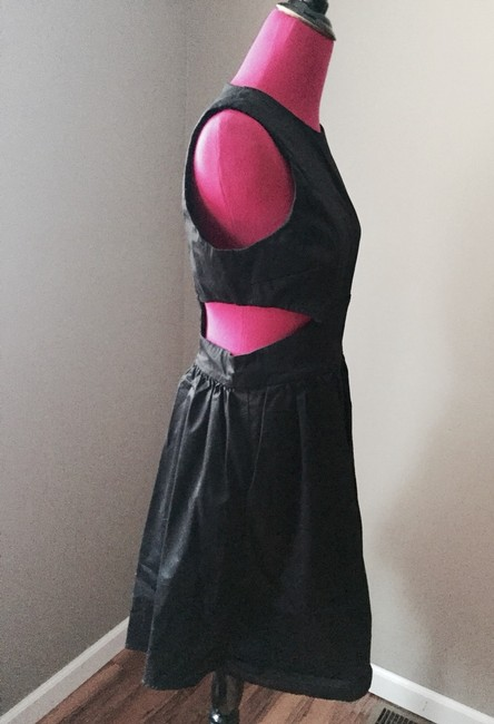 French Connection Dress Image 4