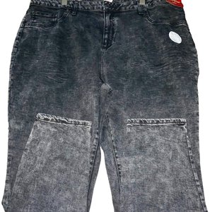 82298a93ce8 Faded Glory Jeans - Up to 70% off at Tradesy