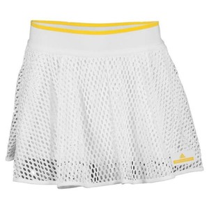adidas By Stella McCartney Tennis Performance Skirt
