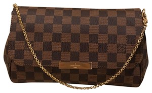 Louis Vuitton Favorite Favorite Mm Favorite Favorite Mm Favorite Cross Body Bag