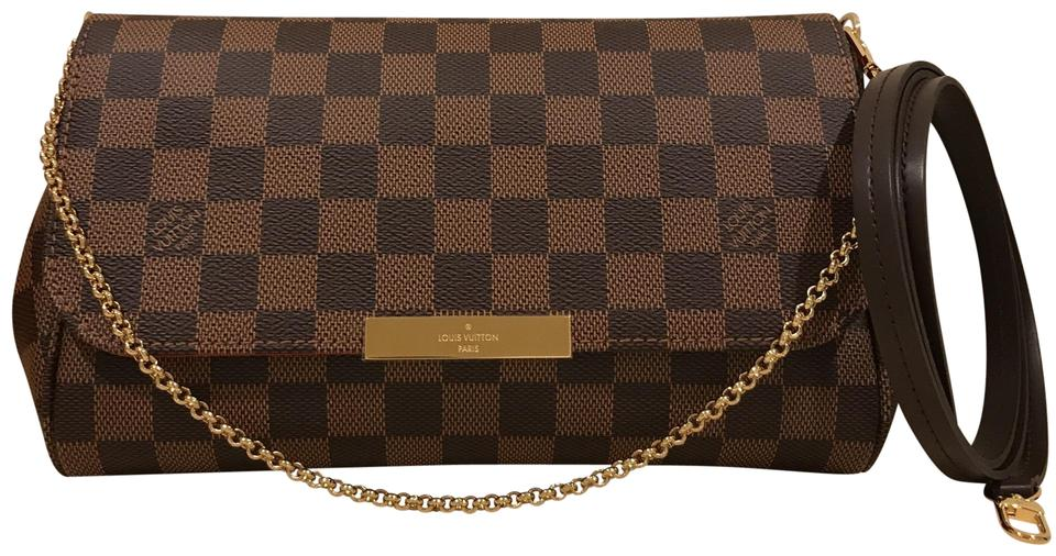 Louis Vuitton Favorite Favorite Mm Favorite Favorite Mm Favorite Cross Body  Bag ... 6d67709f798