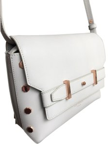 7cea4760bf Ted Baker Bags - Up to 90% off at Tradesy