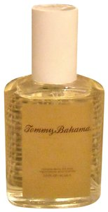 Tommy Bahama NEW TOMMY BAHAMA ORIGINAL MEN'S FRAGRANCE in BURLAP BAG